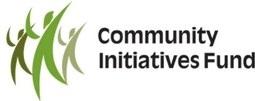 CIF Logo Small.jpg