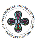 Westminster United Church.png