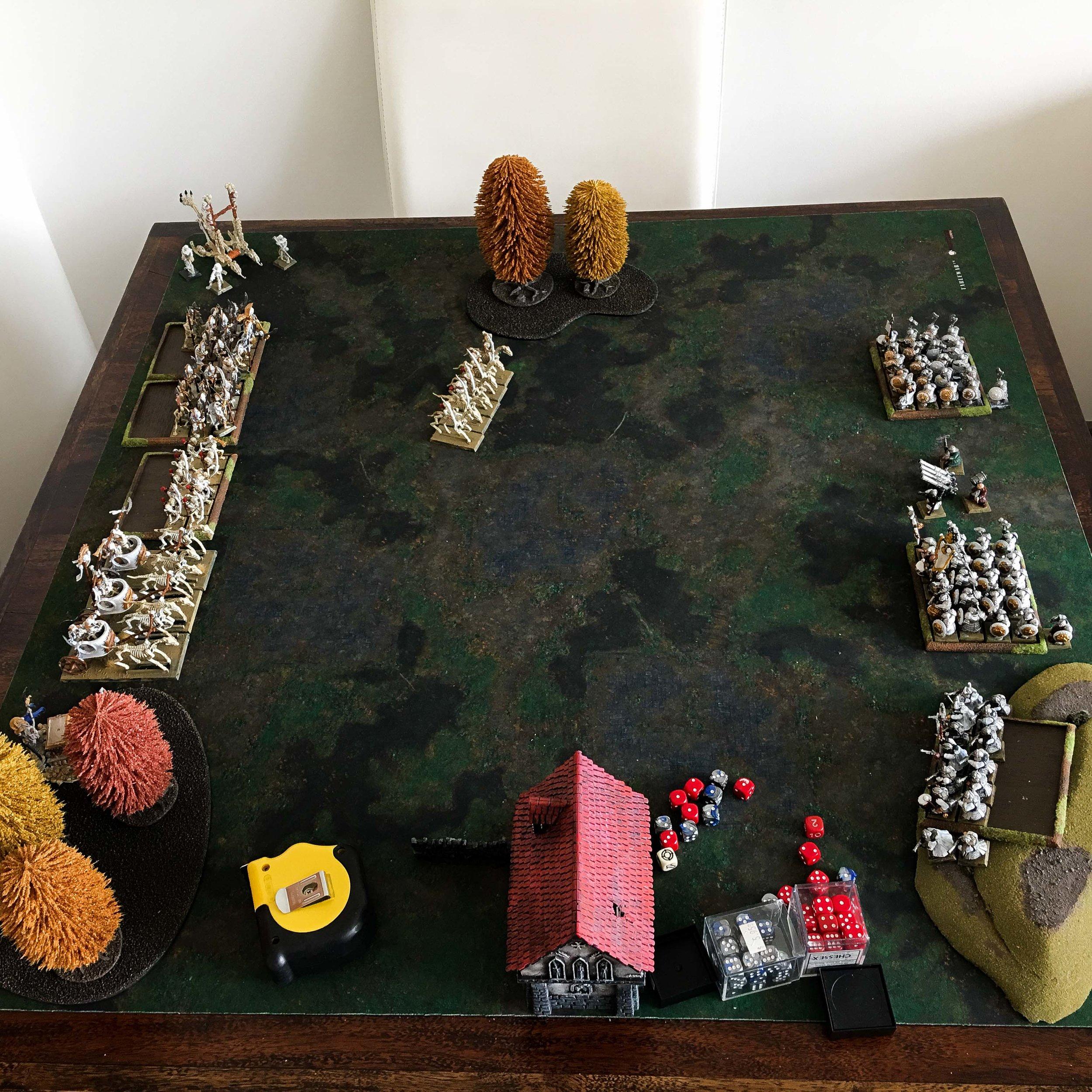 dwarf-tomb-kings-deployment