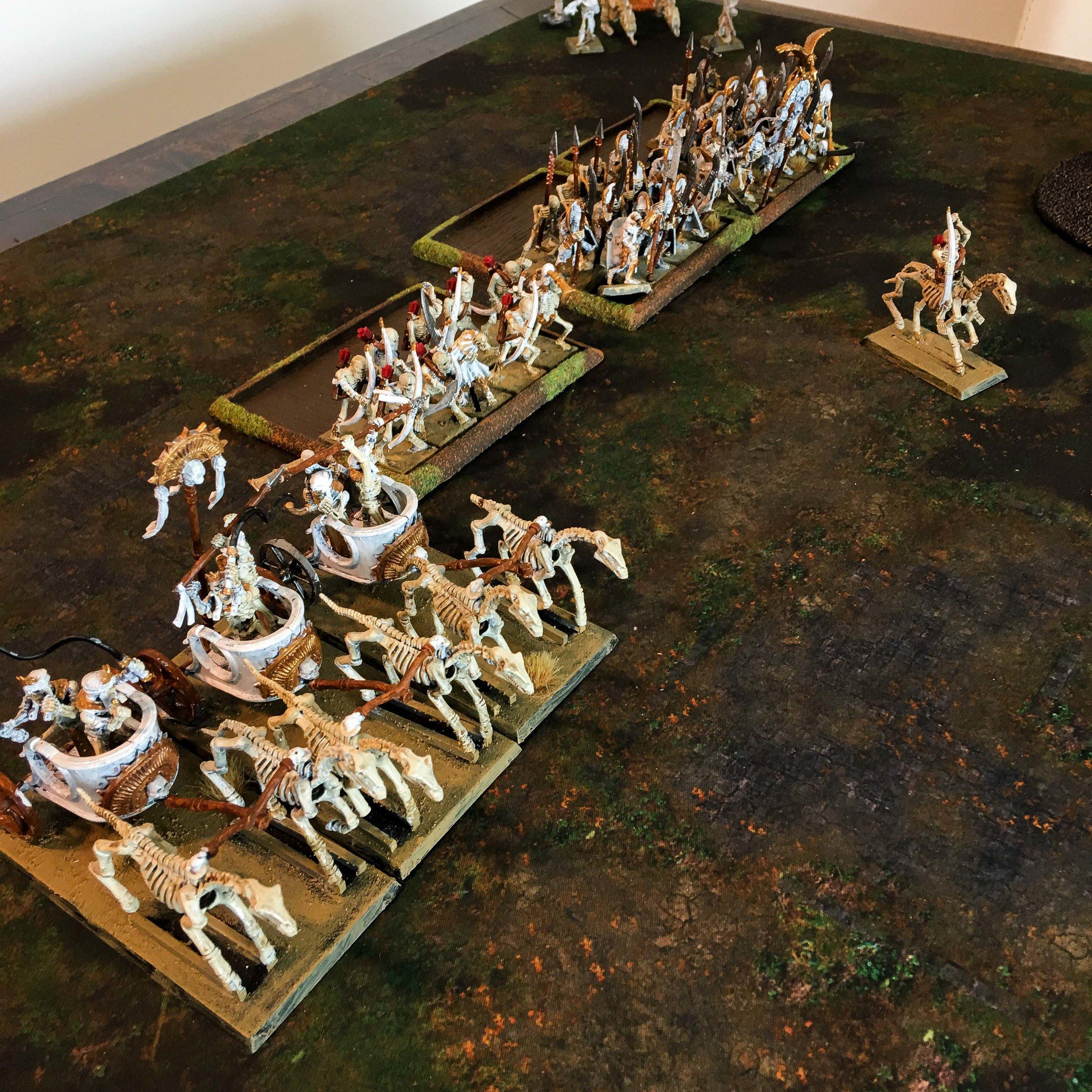 dwarf-tomb-kings-turn1-movement