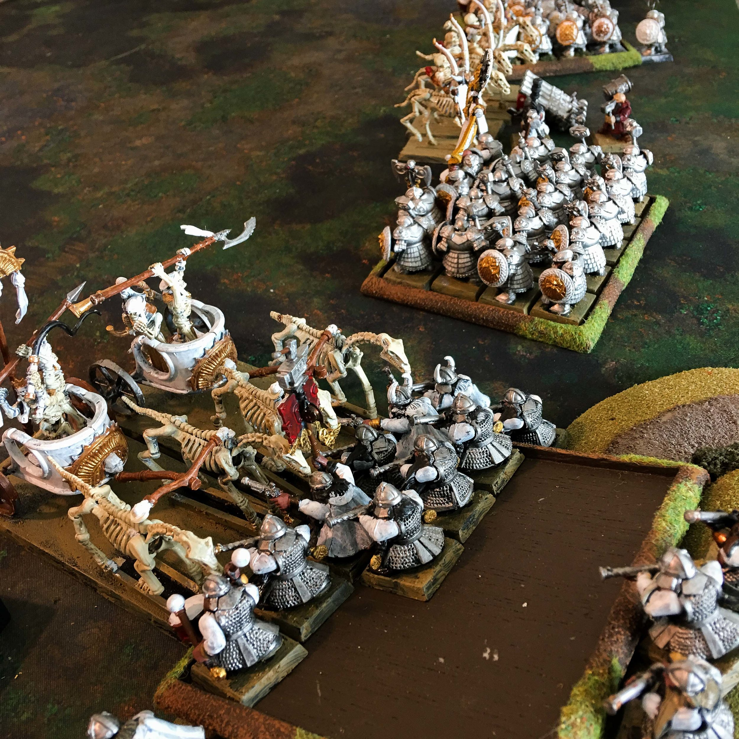 dwarf-tomb-kings-charges