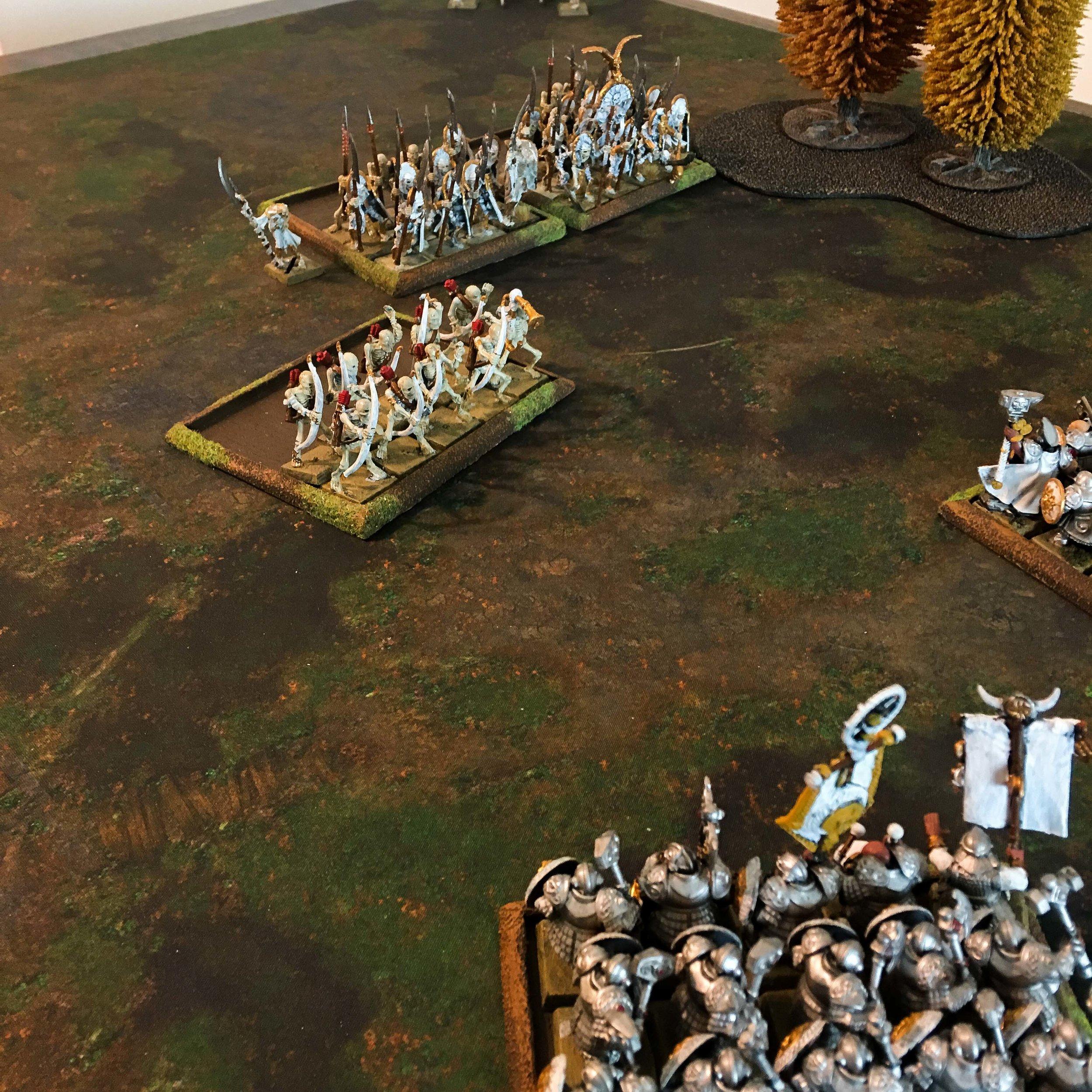 dwarf-tomb-kings-redirect