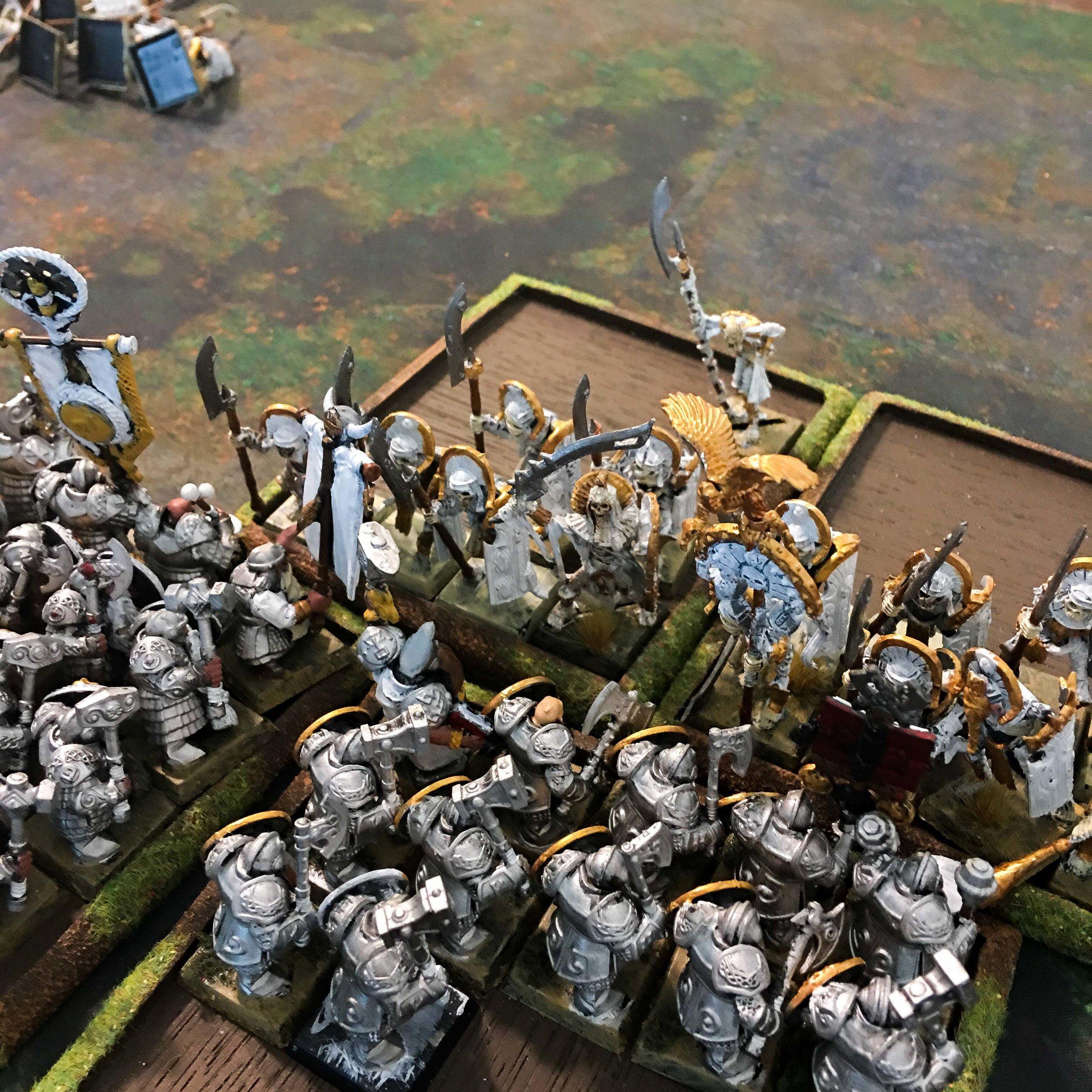 dwarfs-tomb-kings-final-combat
