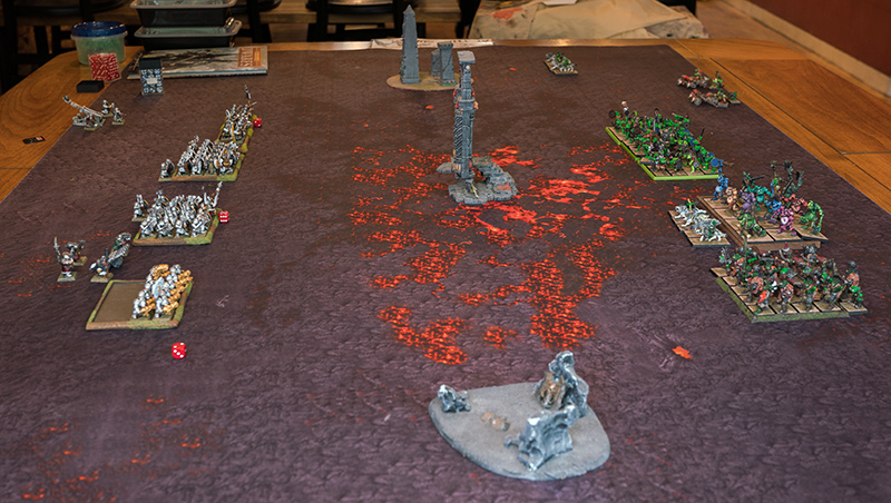 warhammer-fantasy-battle-report-live-from-the-old-world-16-a