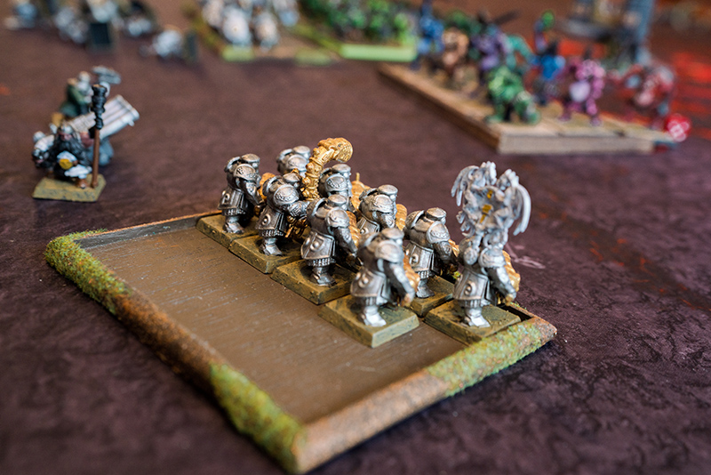 warhammer-fantasy-battle-report-live-from-the-old-world-16-b