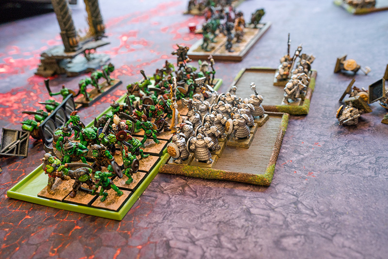 warhammer-fantasy-battle-report-live-from-the-old-world-16-c