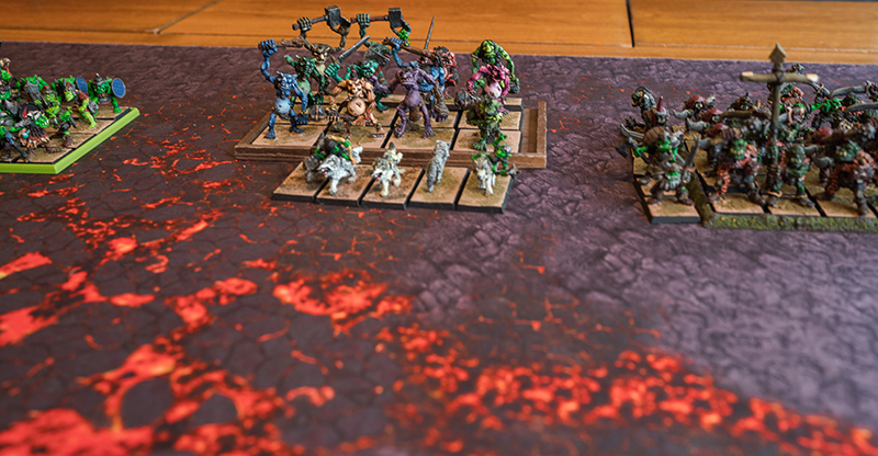 warhammer-fantasy-battle-report-live-from-the-old-world-16-f