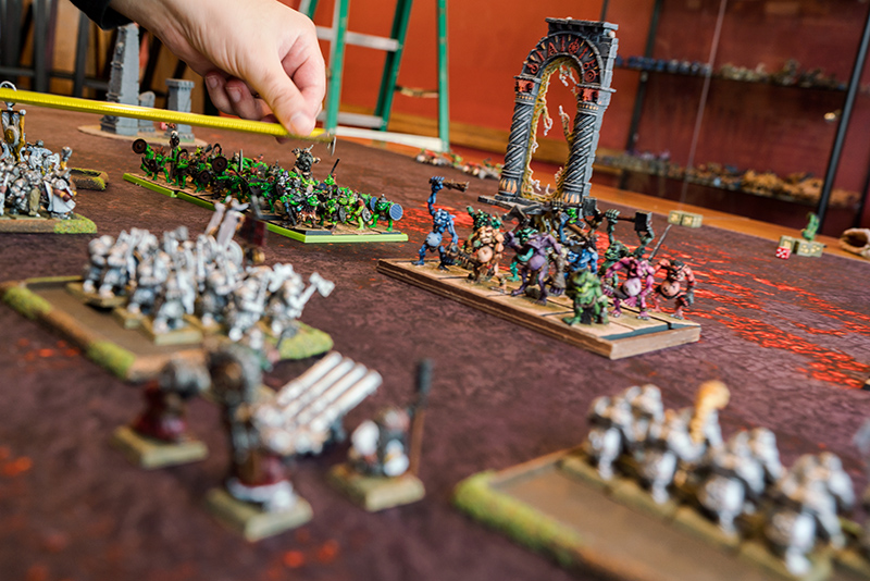 warhammer-fantasy-battle-report-live-from-the-old-world-16-h