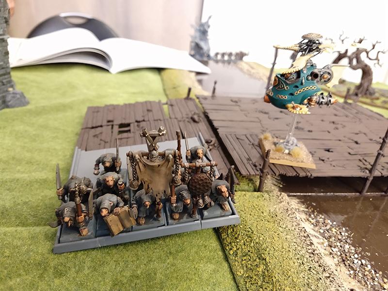 warhammer-fantasy-8th-edition-battle-report-dwarfs-skaven-turn2-c