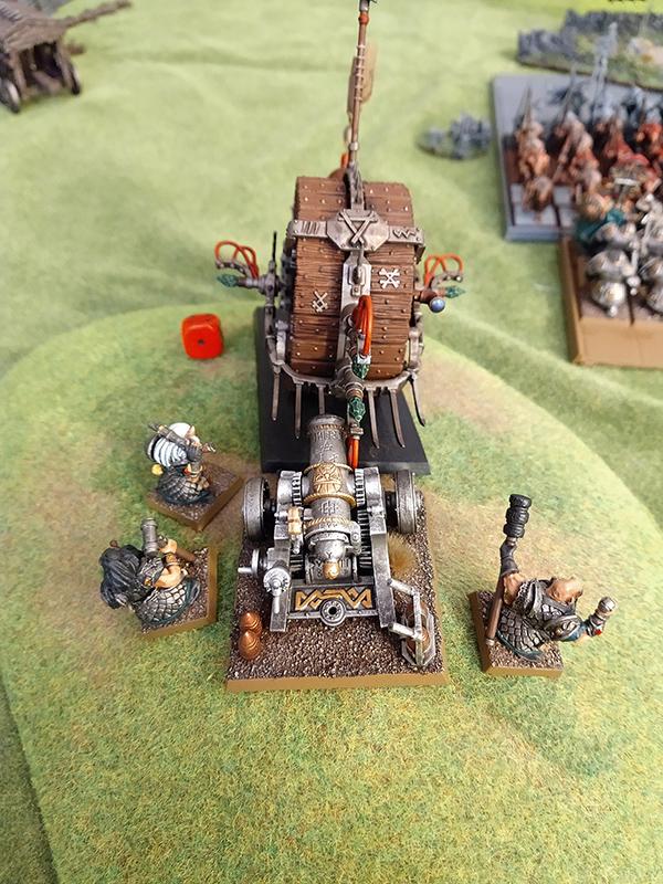 warhammer-fantasy-8th-edition-battle-report-dwarfs-skaven-turn-3-doomwheel-cannon