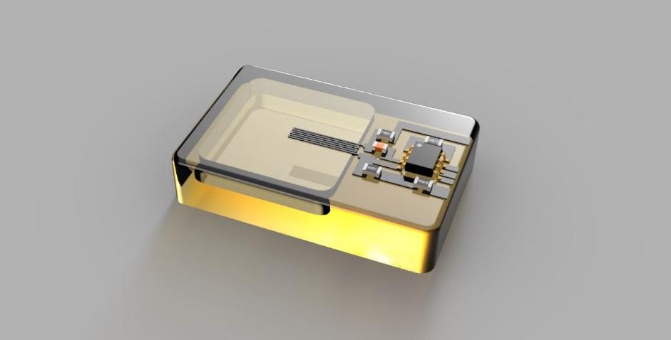 device2.jpg