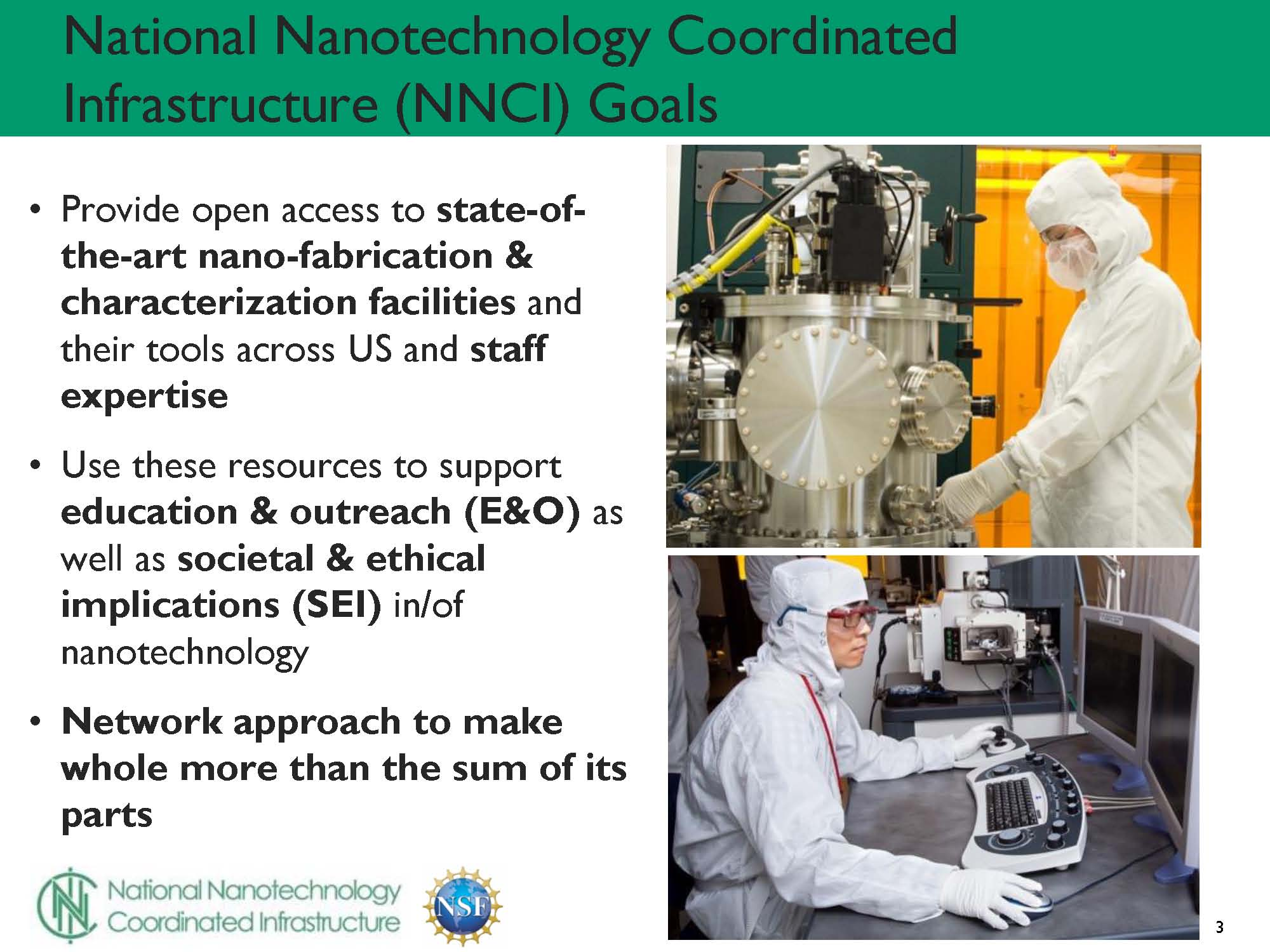 NSF 2017 NanoscienceGrantees Conf - NNCI presentation by Mark Allen_Page_03.jpg