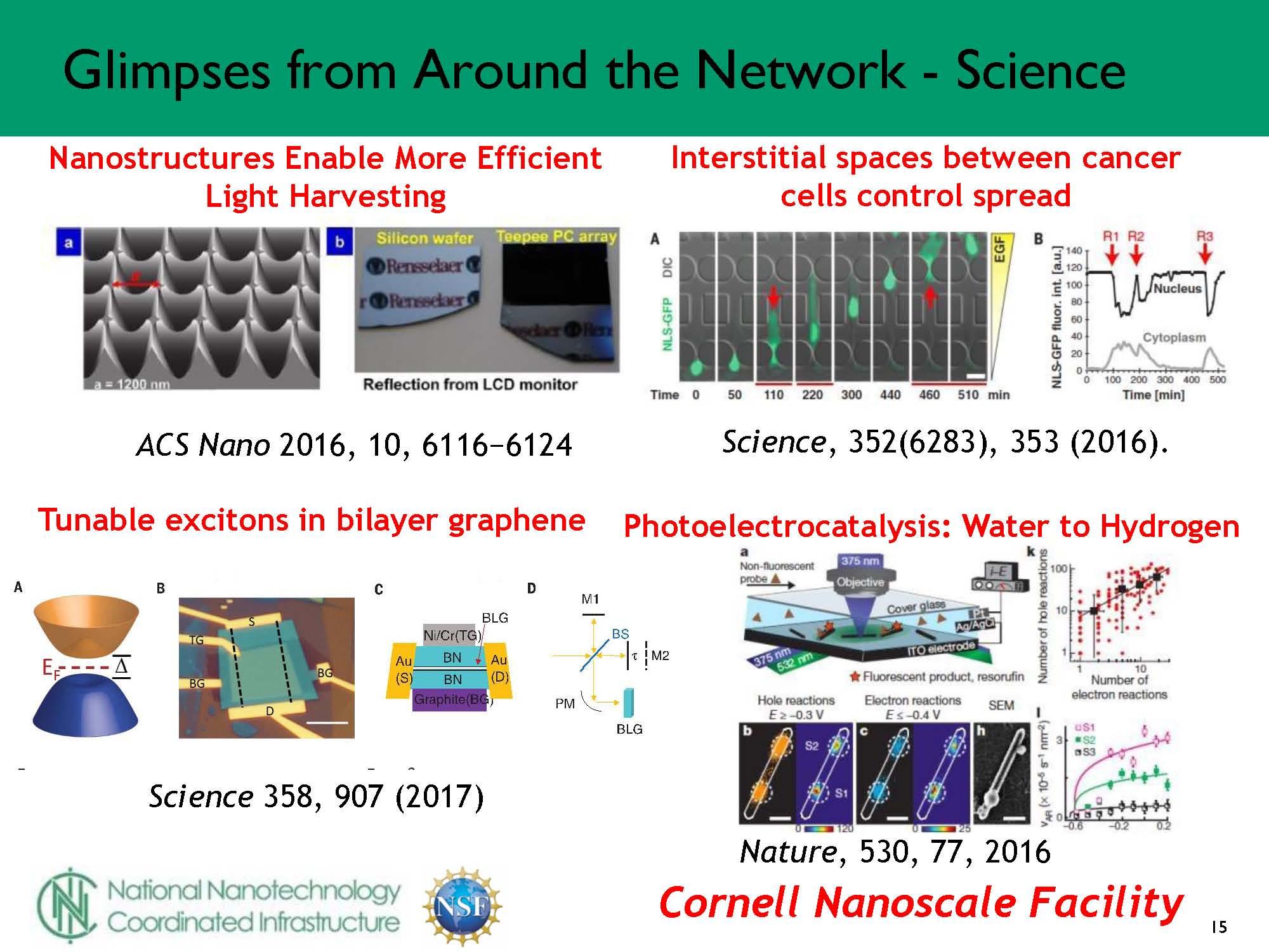 NSF 2017 NanoscienceGrantees Conf - NNCI presentation by Mark Allen_Page_15.jpg