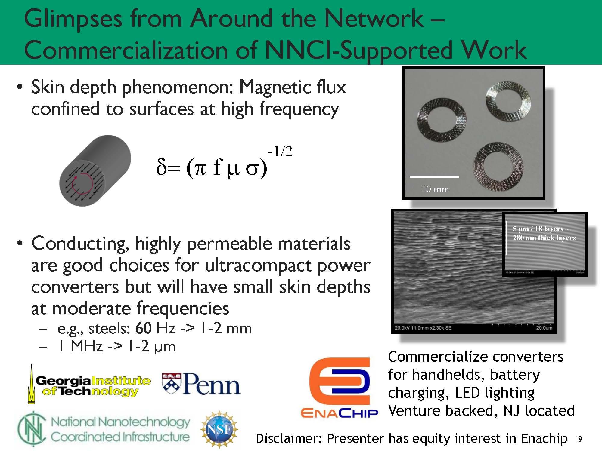 NSF 2017 NanoscienceGrantees Conf - NNCI presentation by Mark Allen_Page_19.jpg