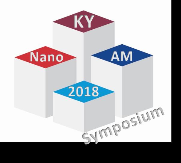 SYmposium 2018 logo.png