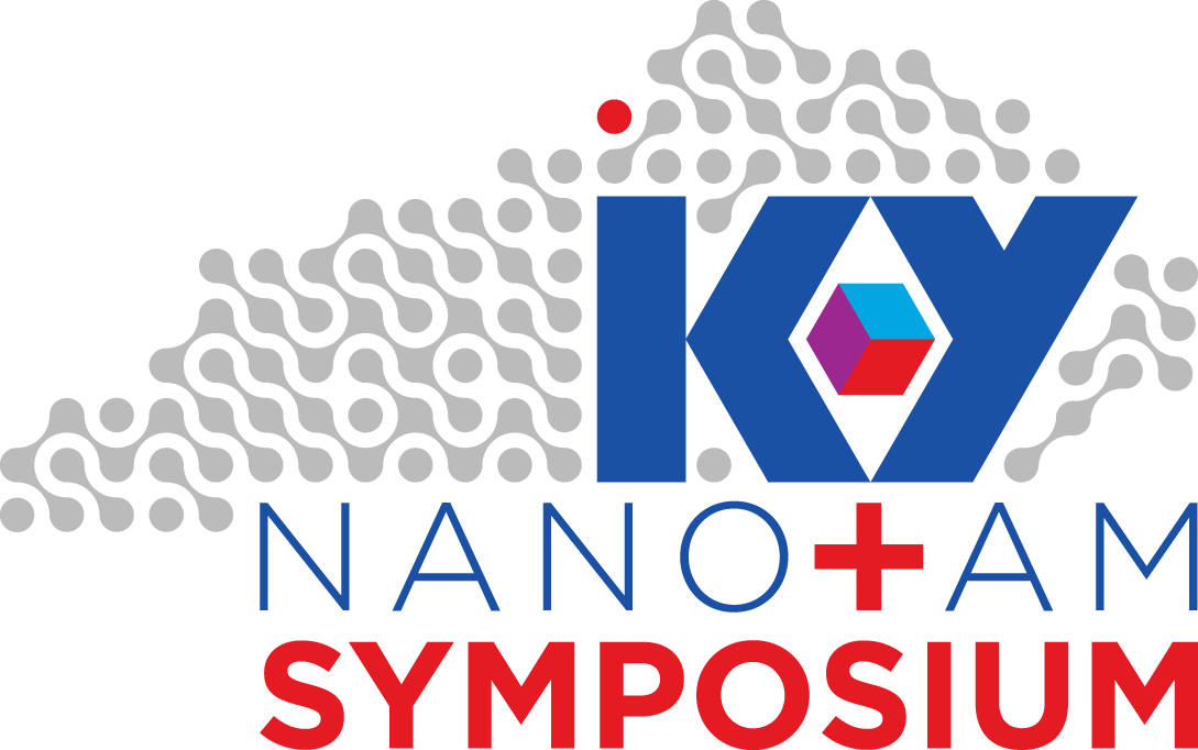 KY Nano AM Symposium_Vertical_4C.png