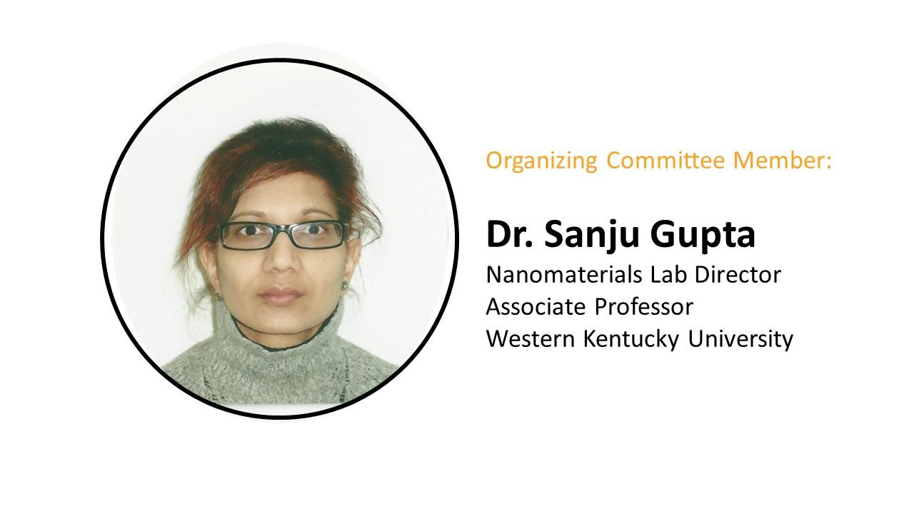 Sanju Gupta slide.jpg