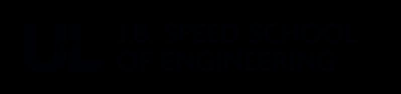 UofL J.B. Speed School of engineering