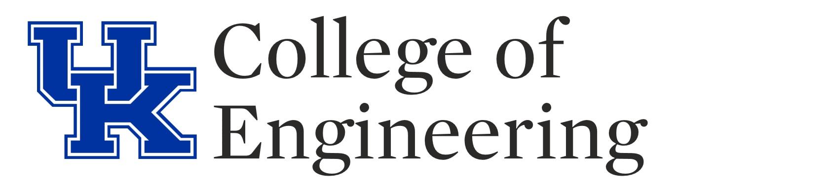 UK College of Engineering