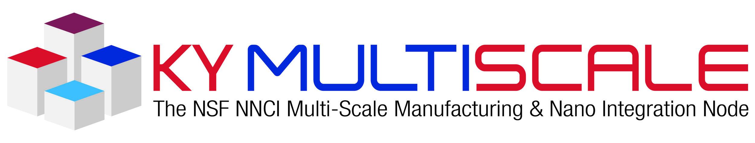 KY MUltI-Scale Manufacturing & NANO Integration Node
