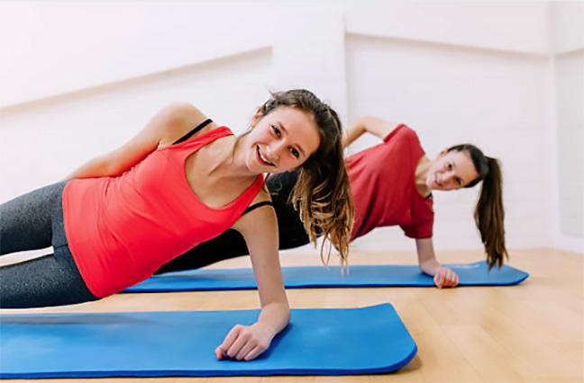 yoga tweens.jpg