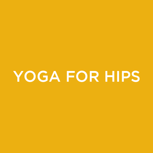 The hips are a major joint in the body that allow us to sit, walk, dance, move! They are also a major storage area for emotions. Hips need attention and love. This class is designed to help you open and strengthen your hips. You will walk out feeling fantastic.