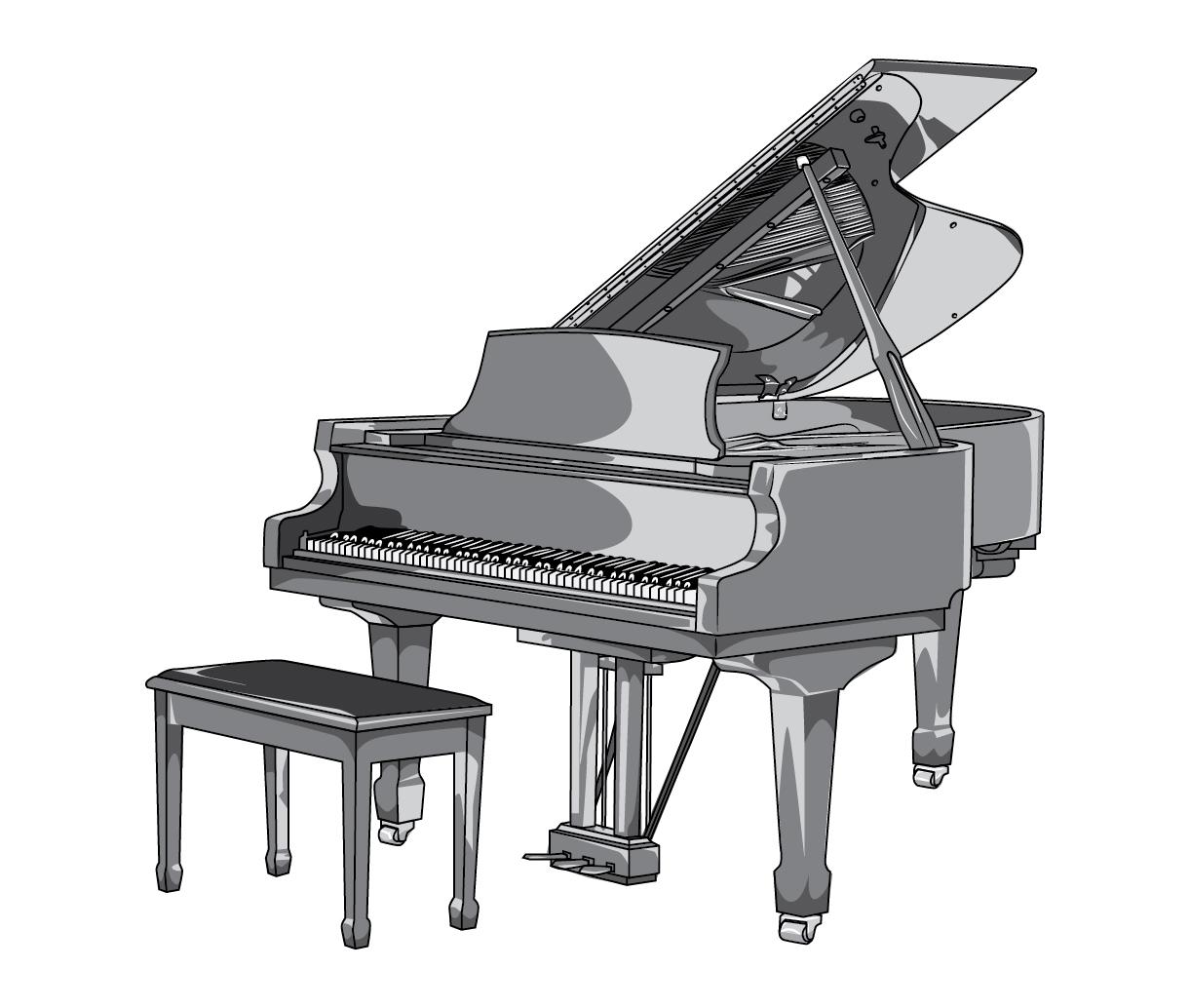 TL_Piano150ppi.jpg