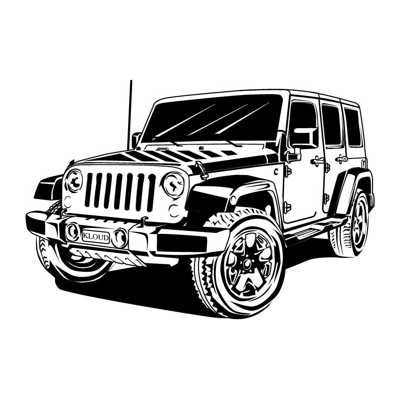 TL_Jeep_KL150ppi.jpg