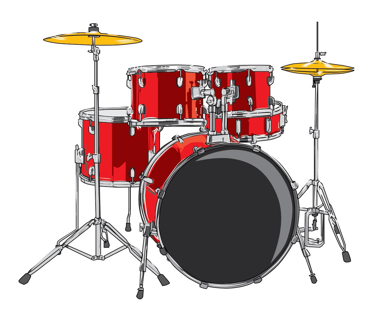 TL_DrumsColor150ppi.jpg