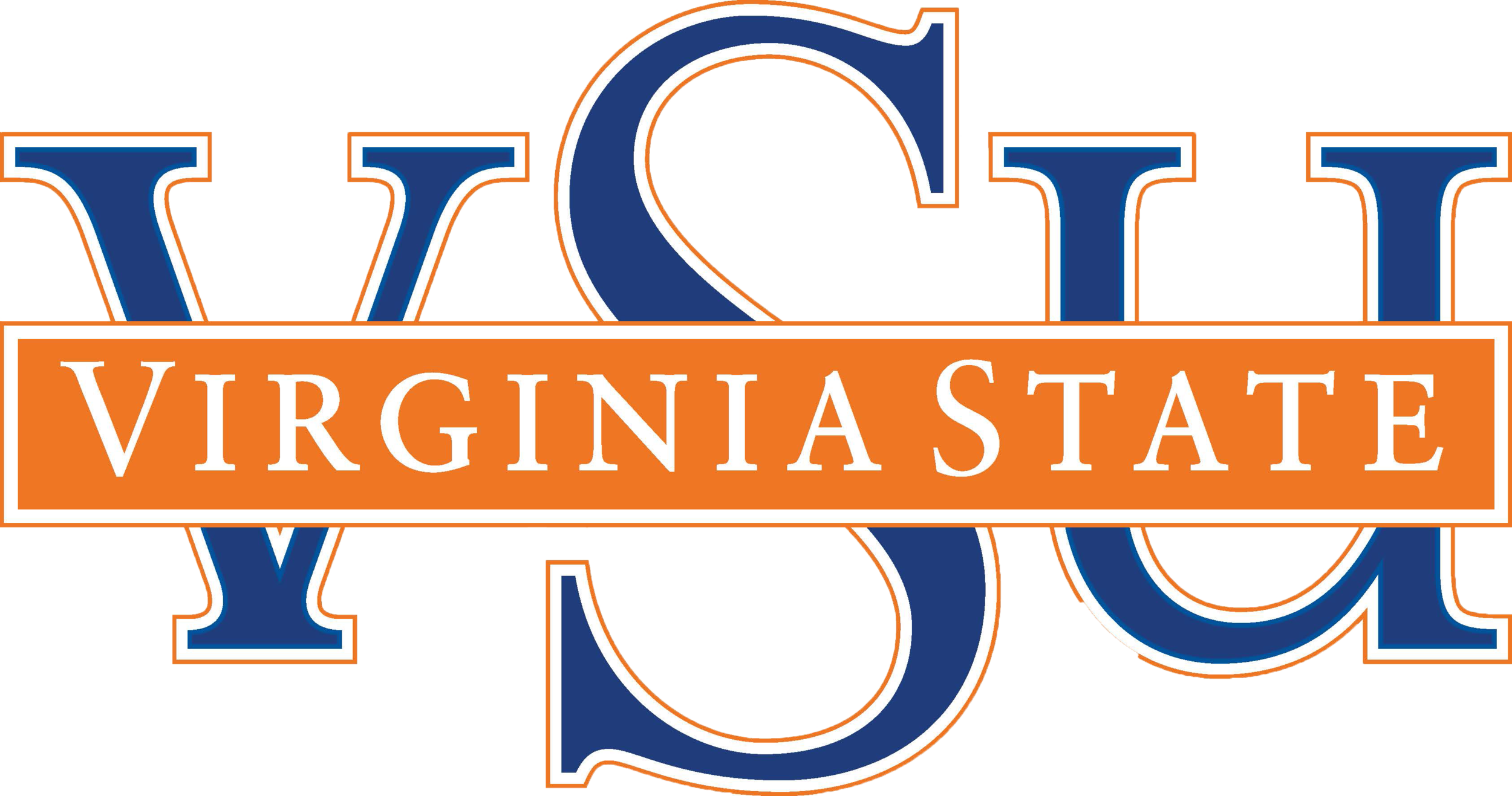 Virginia State University - Virginia State University was founded on March 6, 1882, when the legislature passed a bill to charter the Virginia Normal and Collegiate Institute. The bill was sponsored by Delegate Alfred W. Harris, a Black attorney whose offices were in Petersburg, but lived in and represented Dinwiddie County in the General Assembly.Core Values:Student Centered – Promoting the intellectual, physical, social, and emotional development of students in all facets of University life.Integrity – Displaying the highest degree of ethical commitment in the pursuit of knowledge.Engagement – Developing civically engaged citizens who value all persons and demonstrate the desire to positively impact their immediate surroundings, nation, and world.Customer Service – Creating an atmosphere of respect, collegiality, and responsiveness to provide excellent service to our internal and external constituents.Excellence – Utilizing a balanced approach to create a high expectation of achievement, awareness, and intellectual development among our students, faculty, and staff.Scholarly Research – Conducting scholarly activity is at the forefront of our disciplines and applying translational discoveries and intellectual pursuits to benefit the community.Global – Preparing globally aware citizens that respect and appreciate cultural differences of all people through service and the dissemination of knowledge to the world.Teaching – Providing learning environments and activities consistent with best educational practices to create a framework where scholarship is intentional, transformational, and deepens understanding in the preparation of future leaders.Diversity – Fostering a community that identifies, values, and respects differences of all people by creating a positive experience for students, faculty, staff, and the community.
