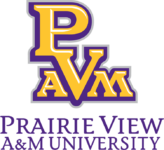 "Prairie View A&M University - Prairie View A&M University, the second oldest public institution of higher education in Texas, originated in the Texas Constitution of 1876. On August 14, 1876, the Texas Legislature established the ""Agricultural and Mechanical College of Texas for Colored Youths"" and placed responsibility for its management with the Board of Directors of the Agricultural and Mechanical College at Bryan. The A&M College of Texas for Colored Youths opened at Prairie View, Texas on March 11, 1878.The University's enrollment now exceeds 8,000 including more than 2,000 graduate students. Students come from throughout the United States as well as many foreign countries. In the last five years, 5,970 degrees were awarded, including more than 2,400 graduate degrees. During the University's 130-year history, some 46,000 academic degrees have been awarded"