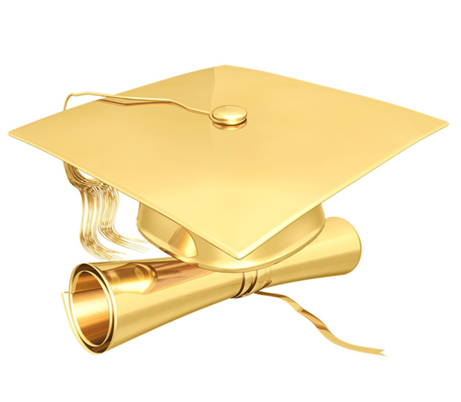 GraduationCap.jpg
