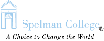 Spelman College - Founded in 1881 as the Atlanta Baptist Female Seminary, we became Spelman College in 1924.  MISSION STATEMENTSpelman College, a historically Black college and a global leader in the education of women of African descent, is dedicated to academic excellence in the liberal arts and sciences and the intellectual, creative, ethical and leadership development of its students. Spelman empowers the whole person to engage the many cultures of the world and inspires a commitment to positive social change.