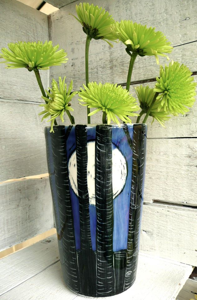 April Gates - super moon vase.jpg