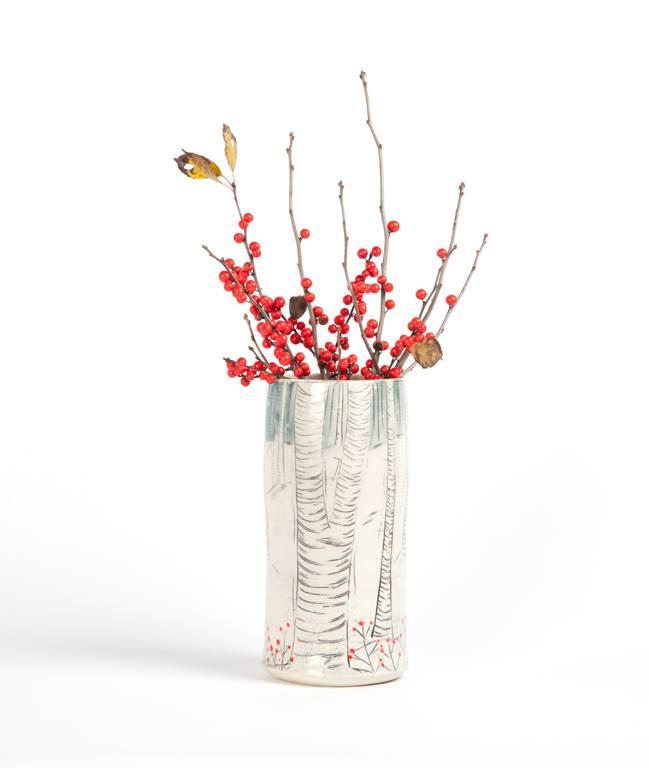 April Gates - birch vase.jpg