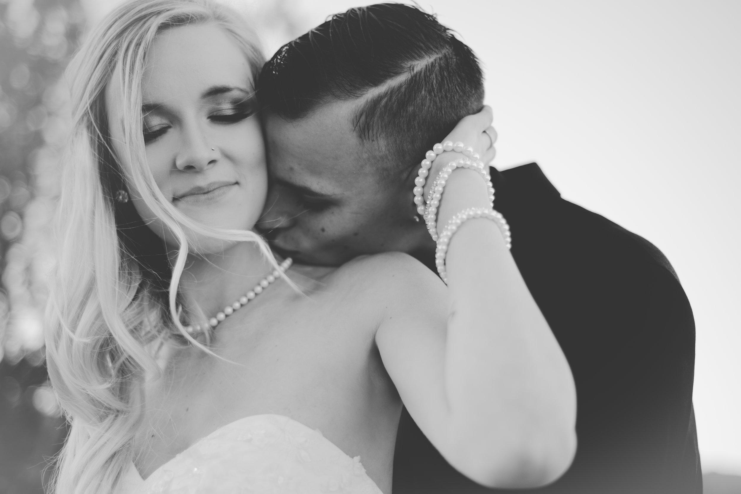 tuvell   wedding-351-2.jpg