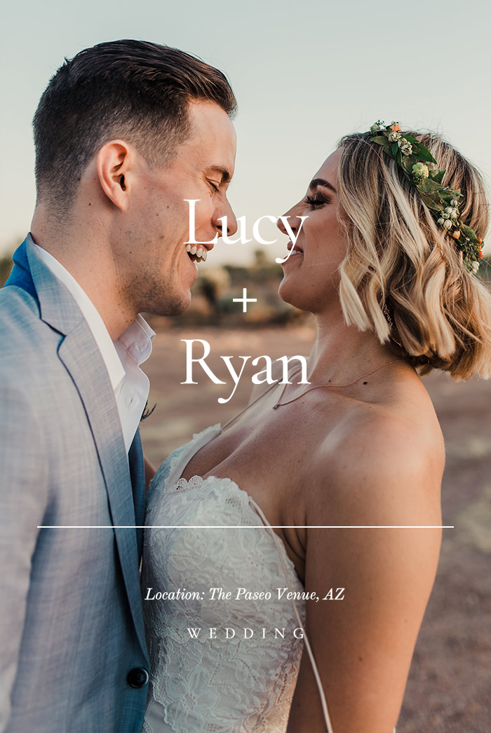 Lucy + Ryan.jpg