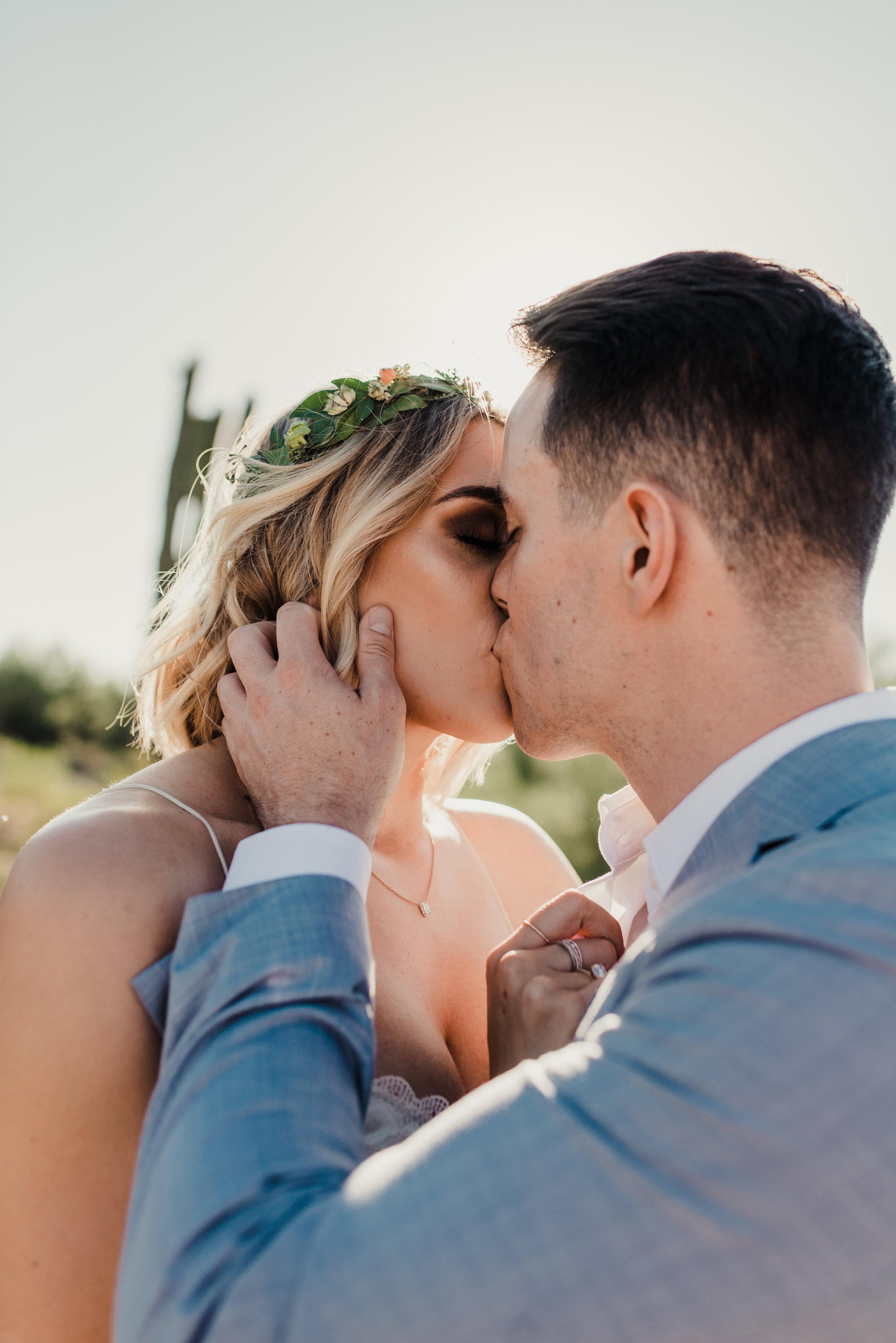 bride + groom_lucy+ryan-16.jpg