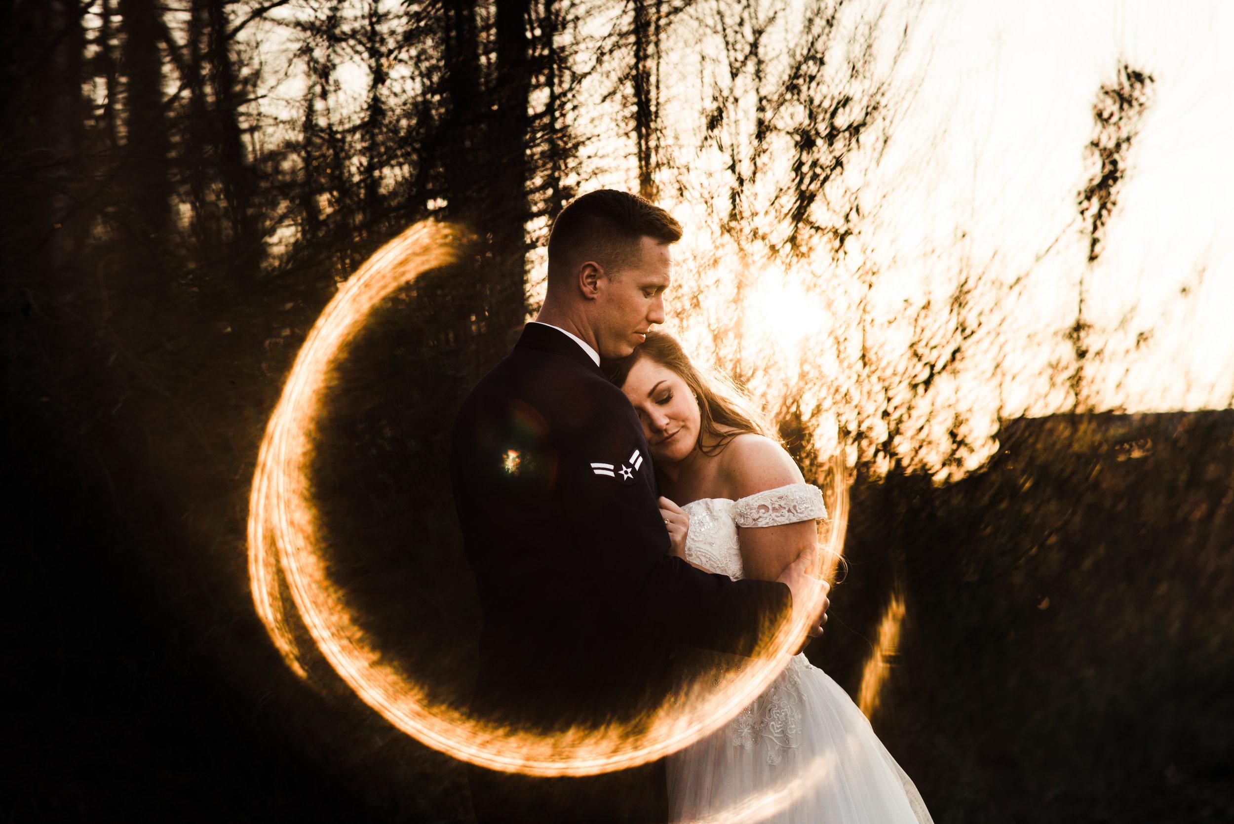 bride + groom_williams-41.jpg