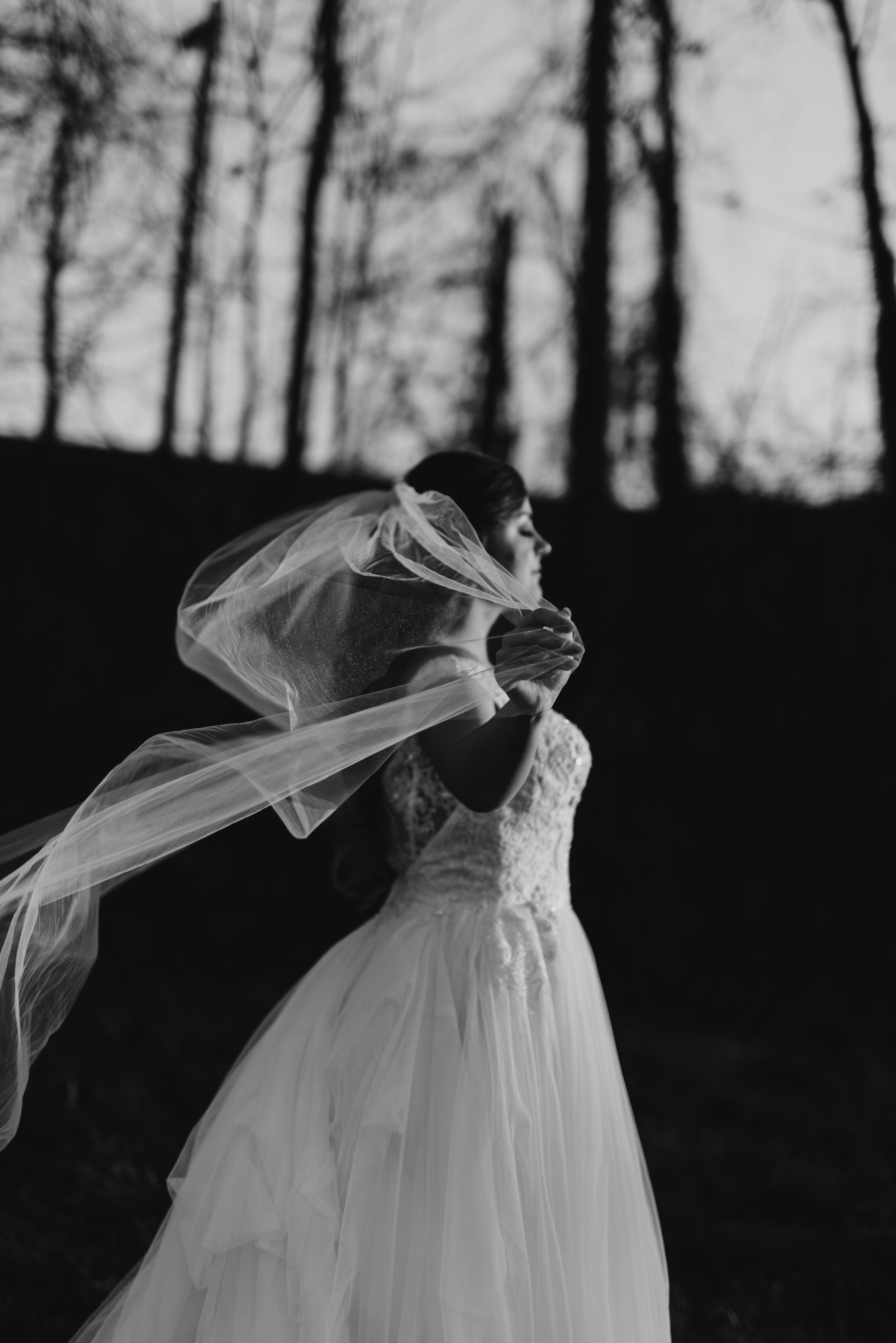 bride + groom_williams-81.jpg