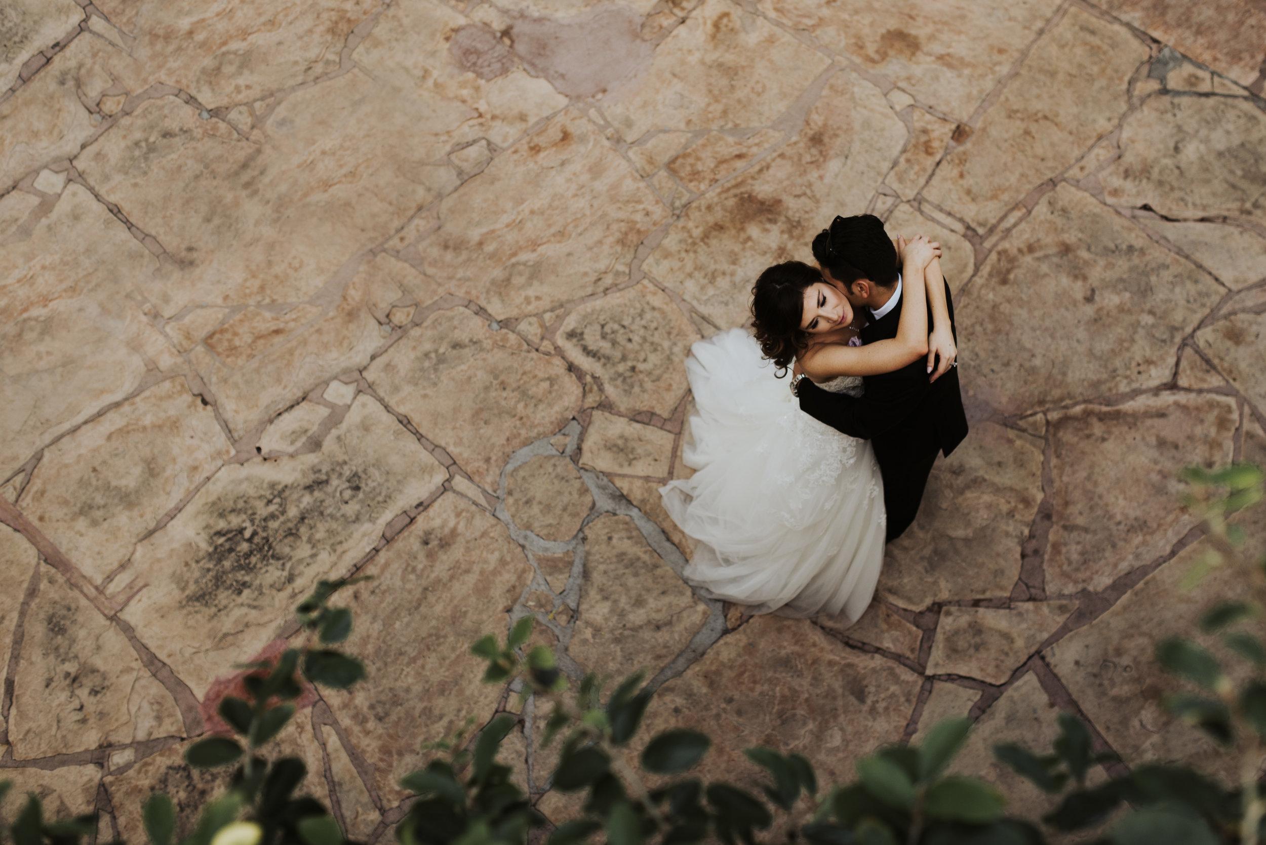 ortiz wedding-404.jpg