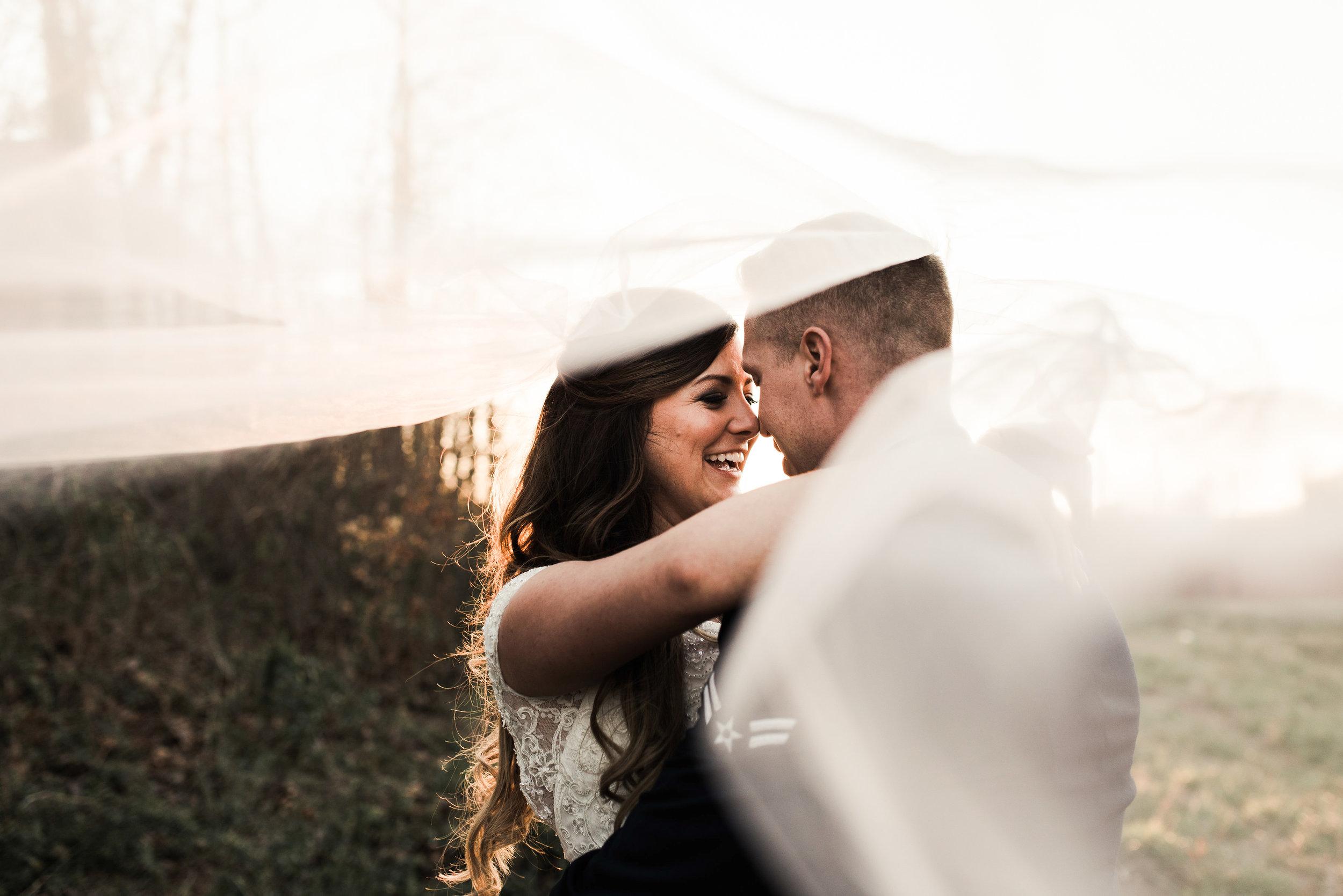 bride+groom_williams-78-2.jpg