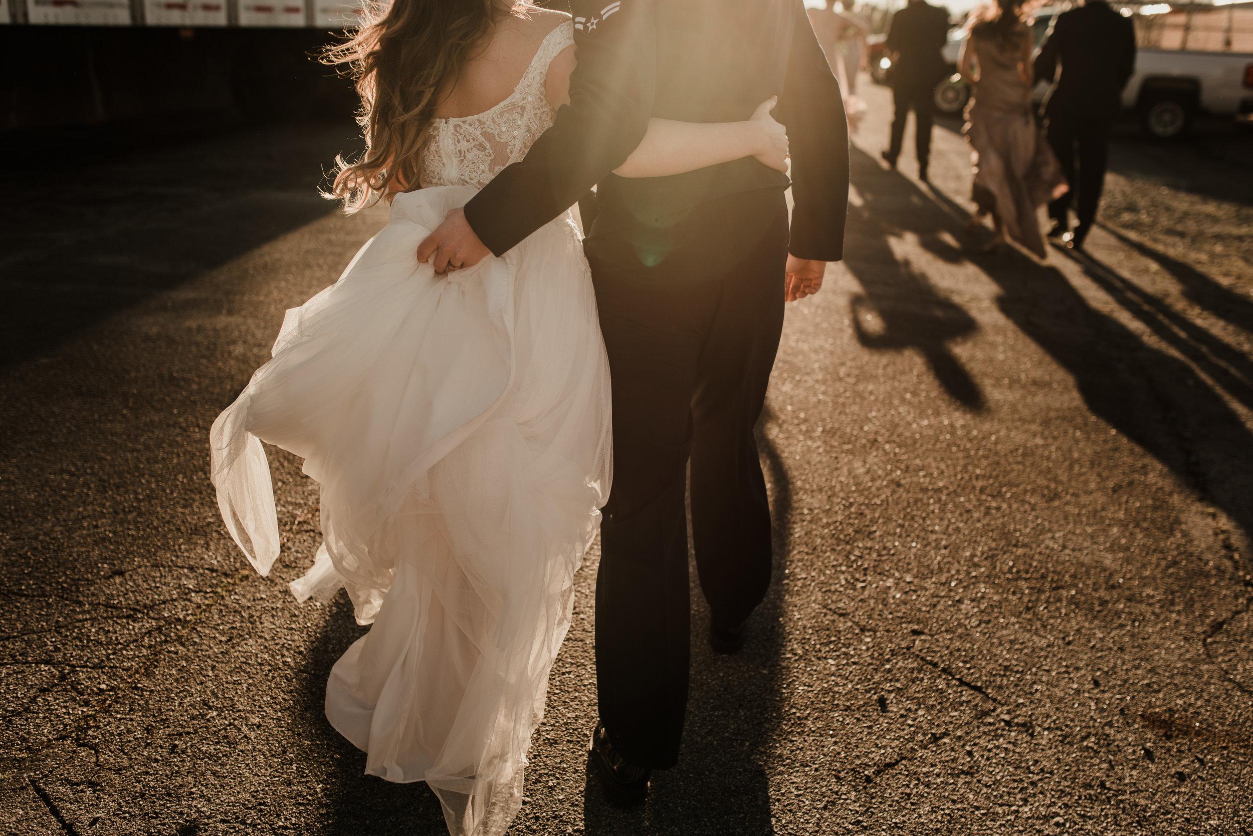 wedding party_williams-116.jpg