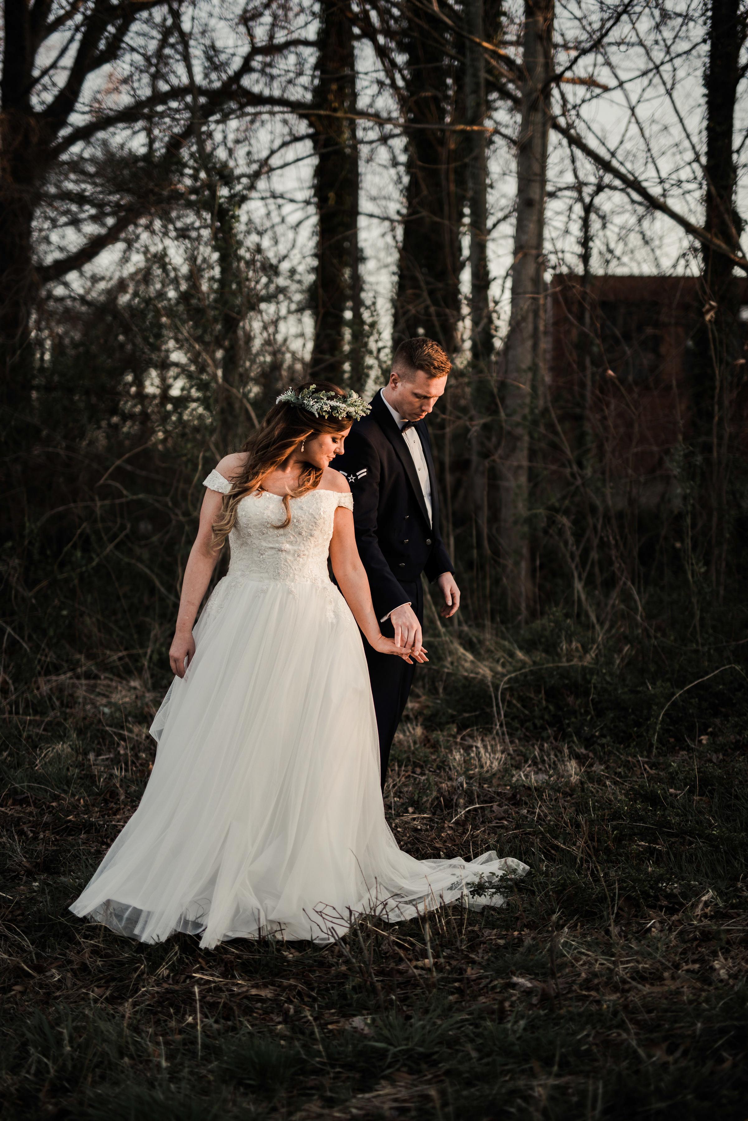 bride+groom_williams-69.jpg