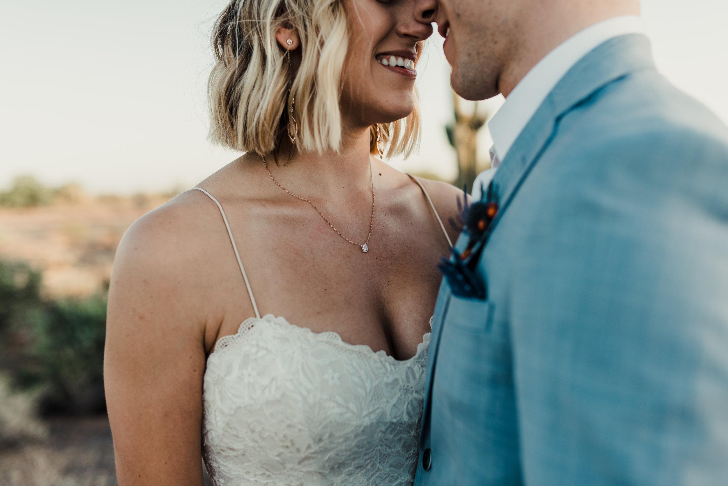 bride + groom_lucy+ryan-52.jpg