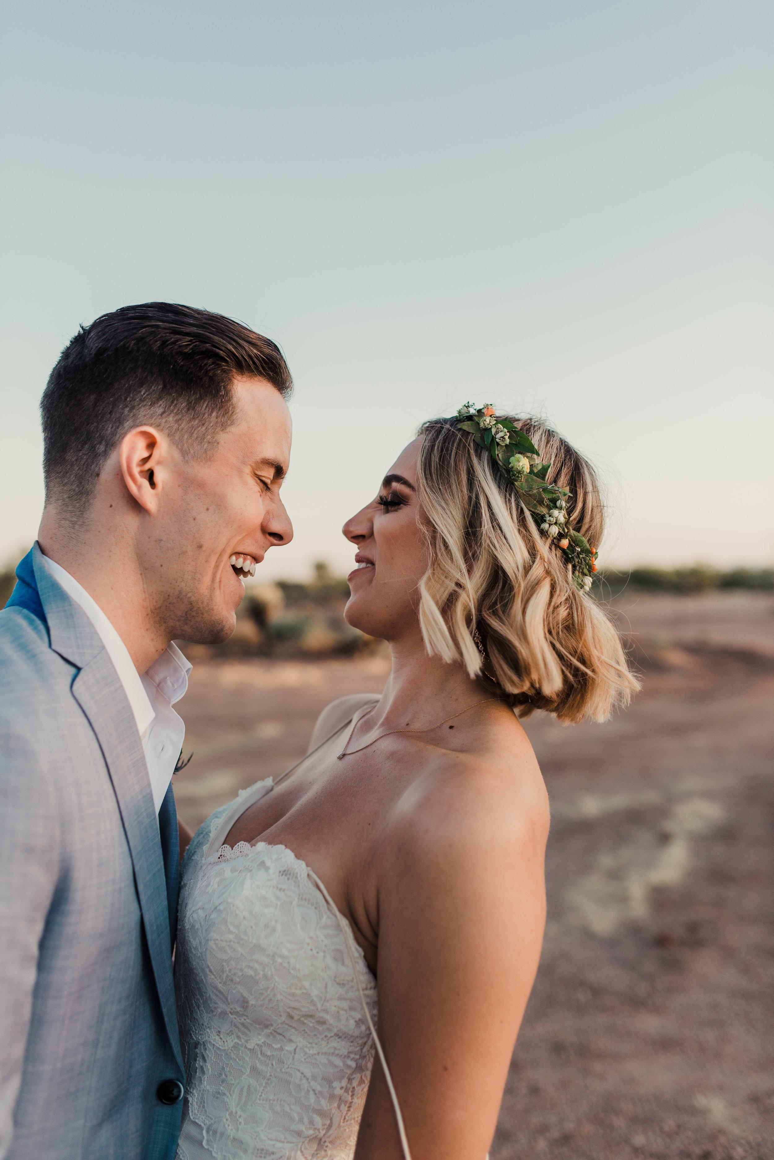 bride + groom_lucy+ryan-76.jpg