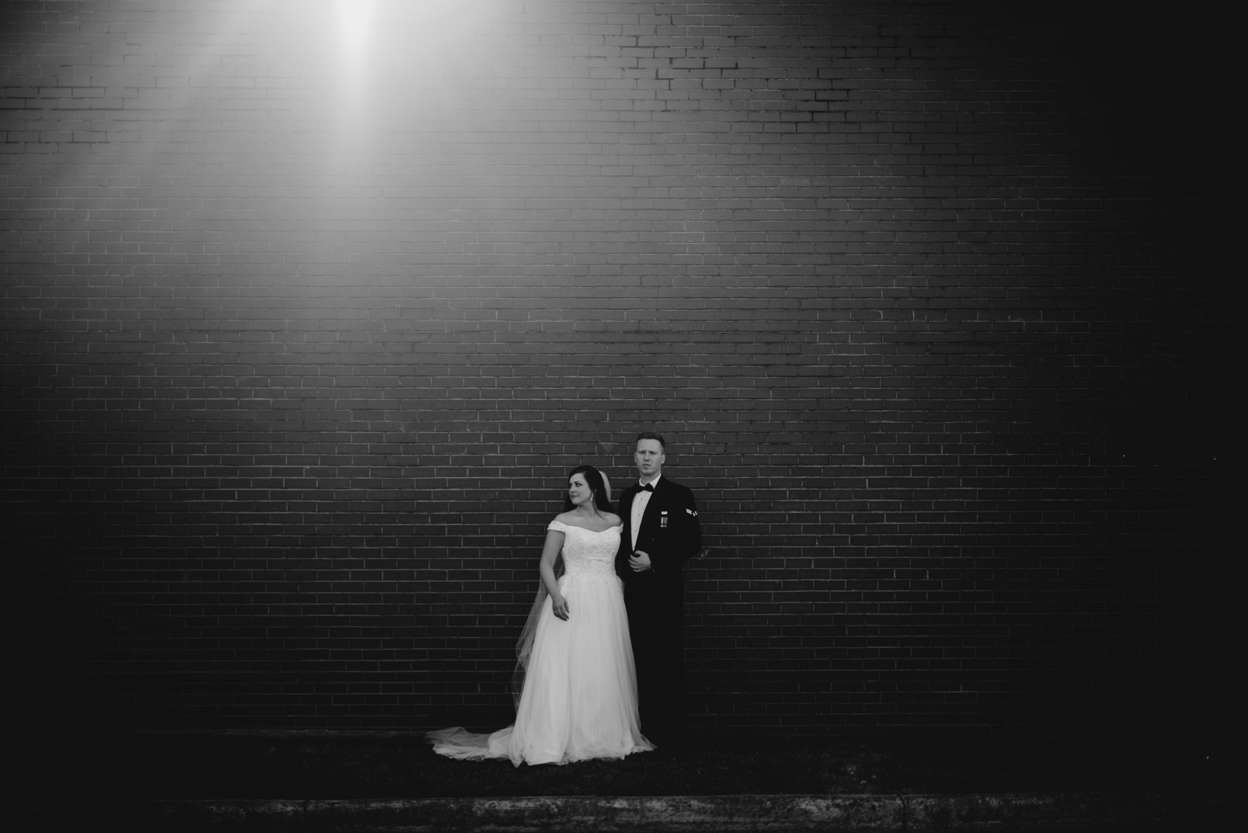 wedding party_williams-49.jpg