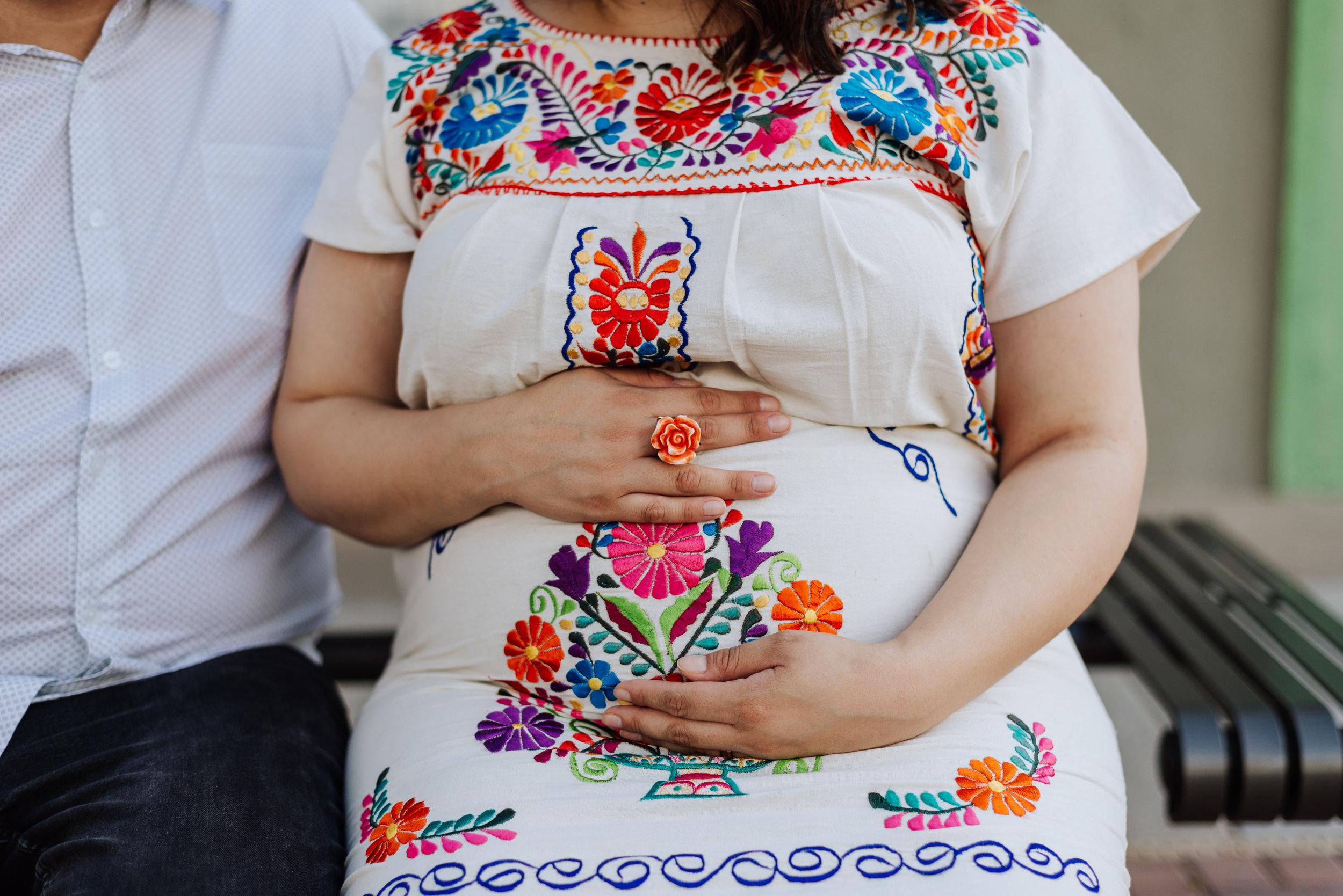 martha + fro + baby girl-38.jpg