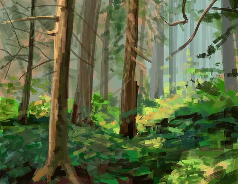 tree3v2.jpg