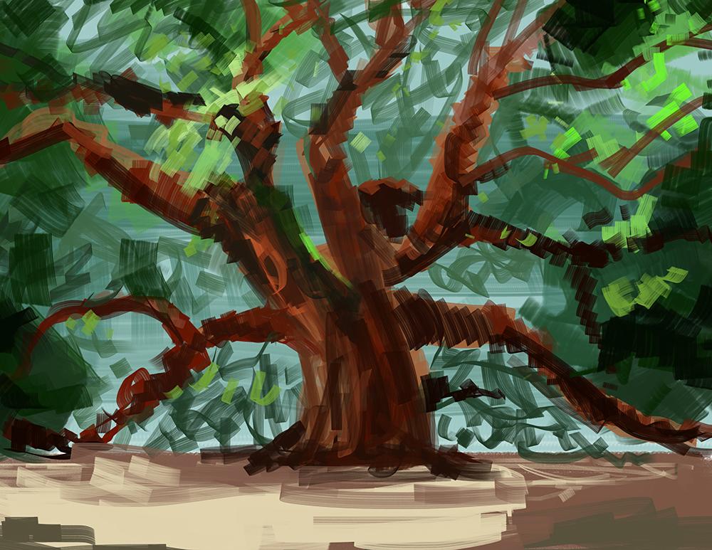 tree2v2.jpg